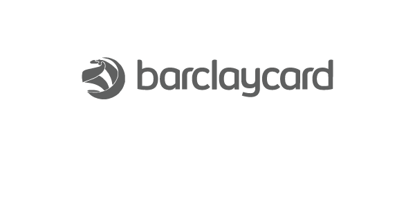 Barclaycard Travel
