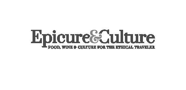 Epicure & Culture
