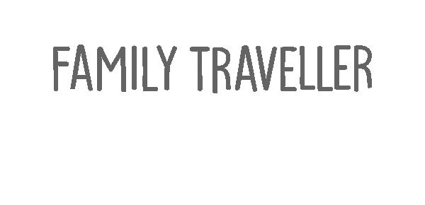 Family Traveller
