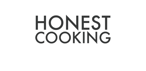 Honest Cooking