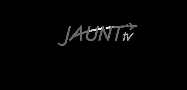 Jaunt TV
