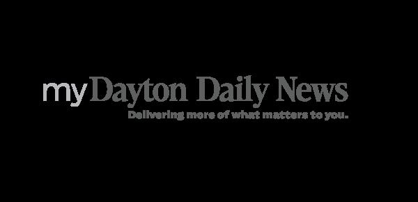Dayton Daiy News