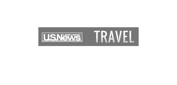 US News Travel