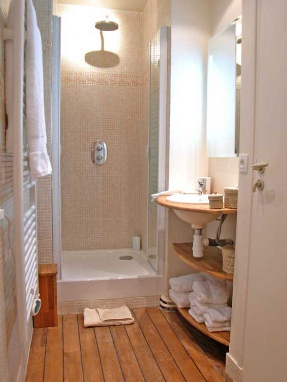 Bathroom designs for india 2017 2018 best cars reviews Bathroom designs for small flats in india