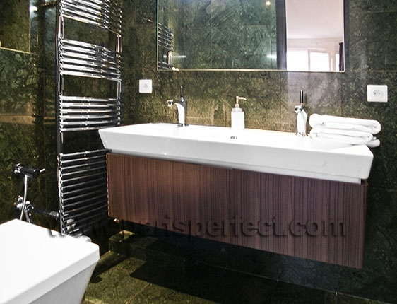 Fabulous Long Rectangular Bathroom Sink 562 x 430 · 155 kB · jpeg