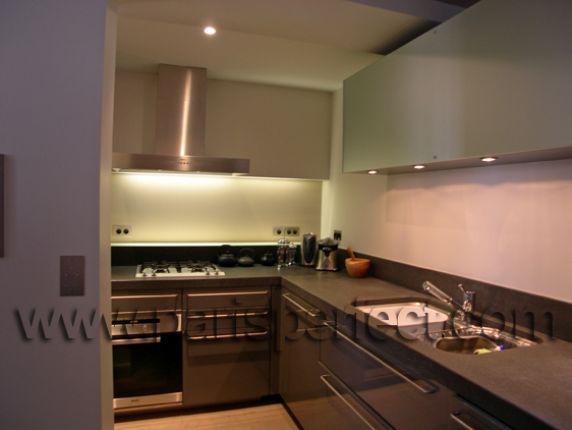 Find 2 bedroom accommodation paris near the seine paris perfect - Boffi paris ...