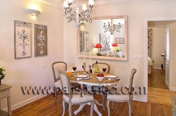 Mirror Over Dining Room Table Dining Table Ideas