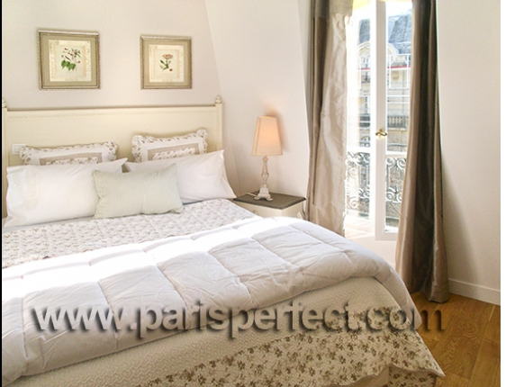 paris style bedroom. how to create a charming girl s room in paris