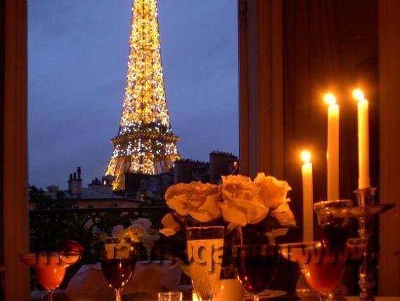 paris apartment rentals paris vacation rentals paris apartment