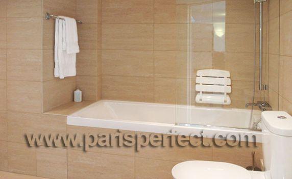 Book 3 Bedroom 1st Arrondissement Paris Apartment Rental Paris Perfect