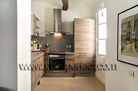 Nice apartment kitchen quarter apartment kitchen