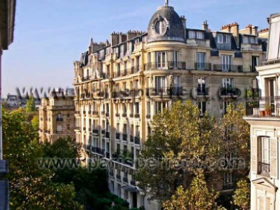 Paris vacation rentals luxury paris apartment rentals in france