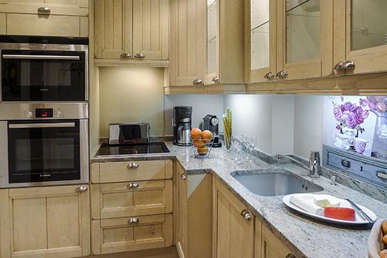 Paris kitchen - Big lots kitchen appliances ...