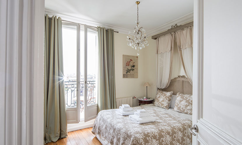 Paris Style Bedroom paris bedroom curtains || vesmaeducation