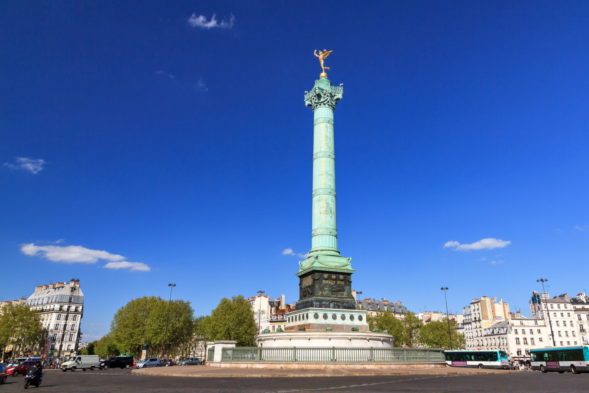 So many wonderful attractions at your doorstep in the Vivarais vacation rental by Paris Perfect