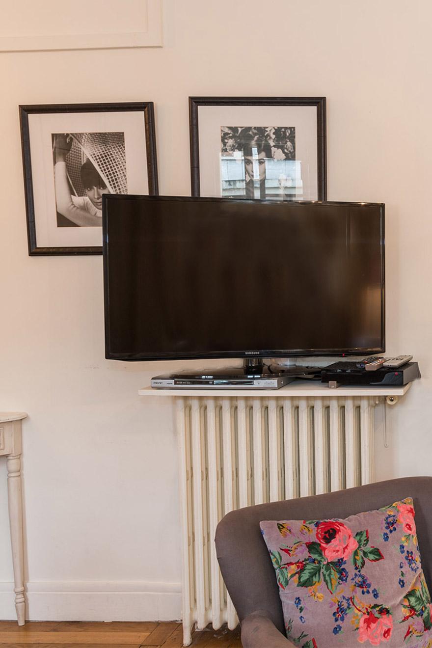 Collioure TV