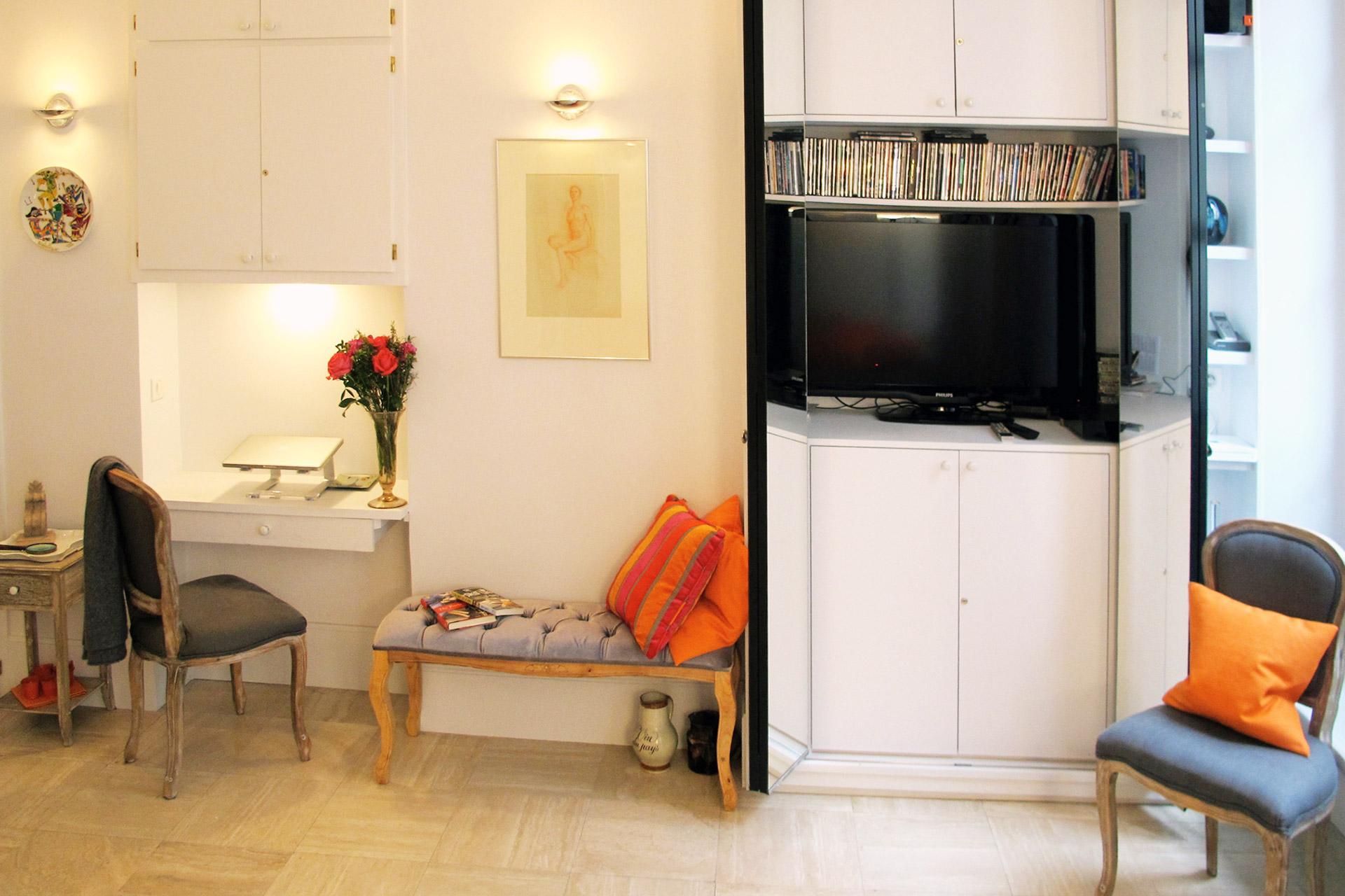 table table de jardin bhv meilleures id es pour la conception et l 39 ameublement du jardin. Black Bedroom Furniture Sets. Home Design Ideas