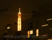 Find 1 Bedroom Paris Vacation Apartment near Eiffel Tower in Paris - Paris Perfect