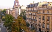 Find 2 Bedroom Paris Apartment Rental in the 7th Arrondissement - Paris Perfect