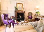 Find 1 Bedroom Flat Rental in Paris near the Louvre - Paris Perfect