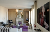 Chinon - Find 2 Bedroom Apartment to Rent near the Eiffel Tower