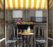 Book 2 Bedroom Luxury Paris Apartments - Paris Perfect