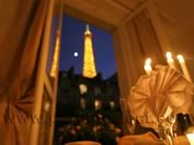 Book 1 Bedroom Paris Holiday Apartments with direct Eiffel Tower Views - Paris Perfect