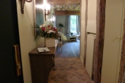 Luberon Apartment Rental in Paris