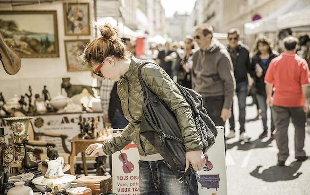 94f2178e14 Shopping in Paris, Best Shopping in Paris, France - Paris Perfect