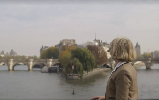 Paris Apartment Rental Agencies Reviews