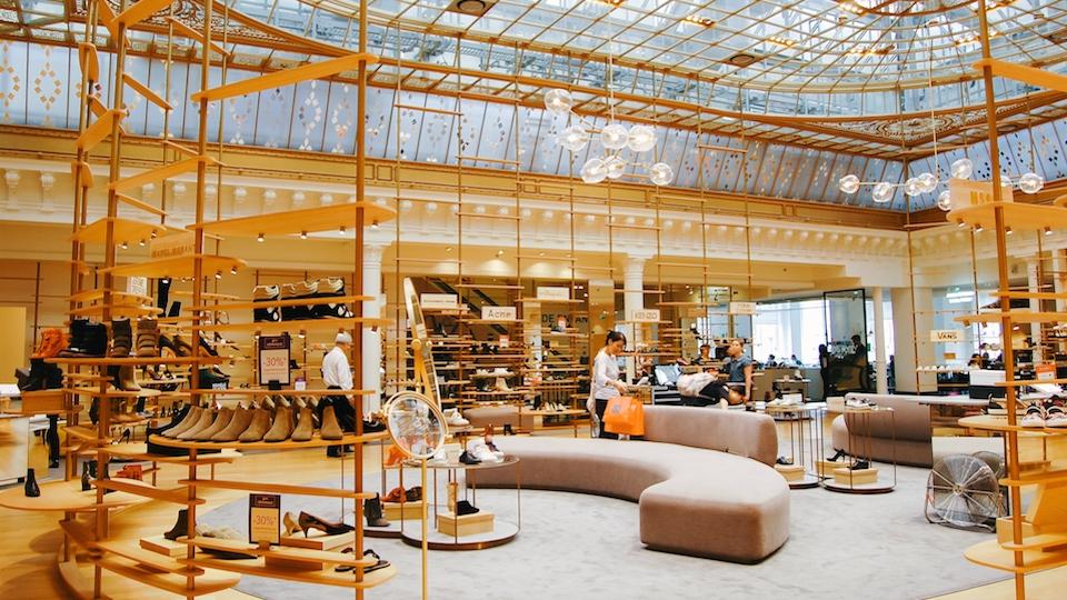 department paris shopping stores france famous marche bon parisian apartment perfect sml guide parisperfect rully