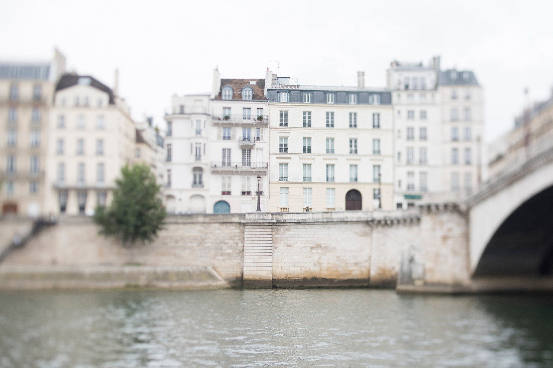 Where to Buy: Find your Perfect Paris Neighborhood