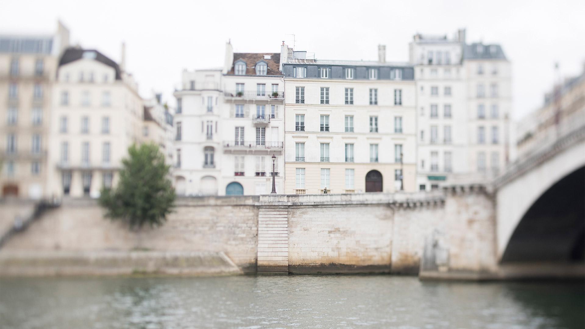When to Visit Paris