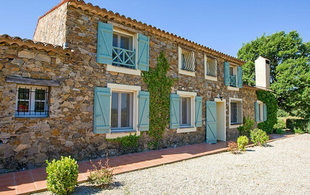 All the Incredible Things to See & Do Near Our Provence Villa!