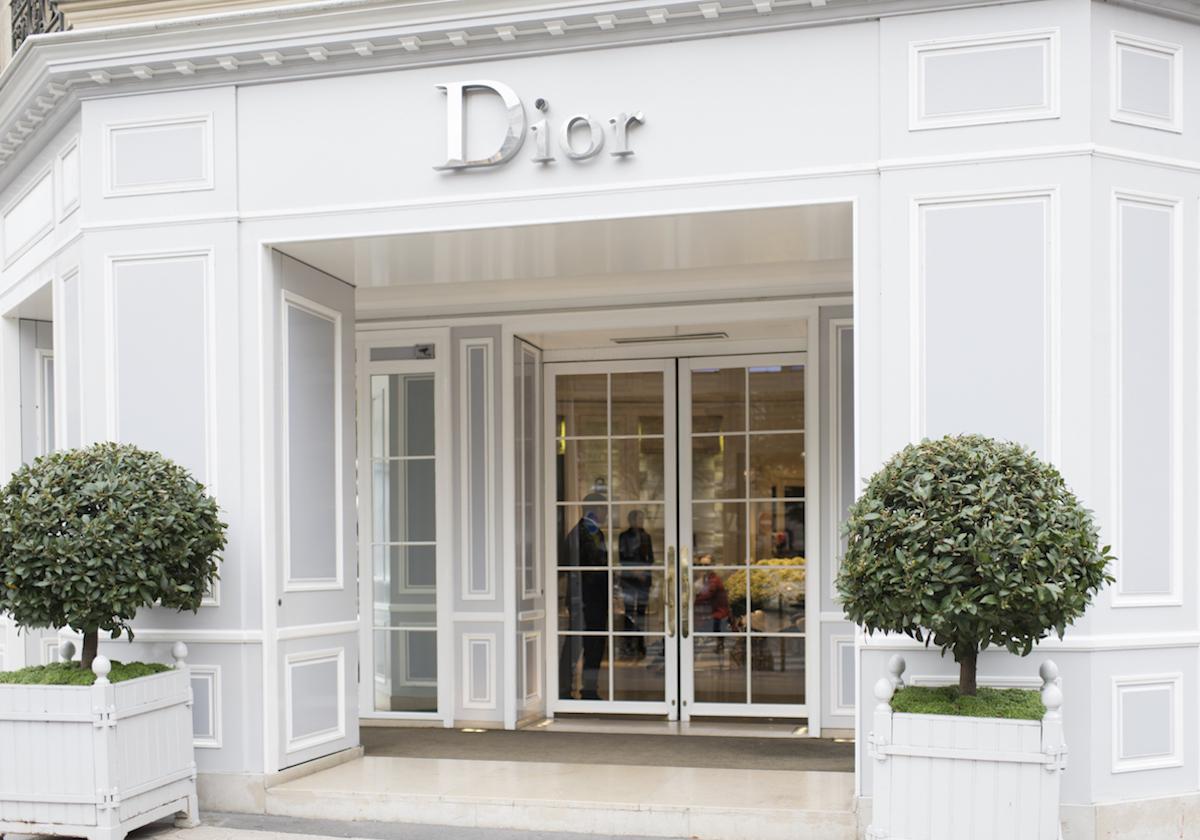 shopping tours in paris paris perfect. Black Bedroom Furniture Sets. Home Design Ideas